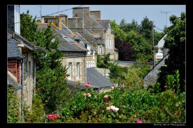 Urbanisme - Village