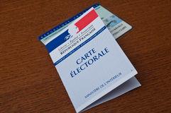 carte-électorale-française